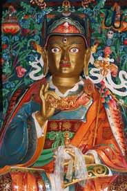 30_GuruRinpoche