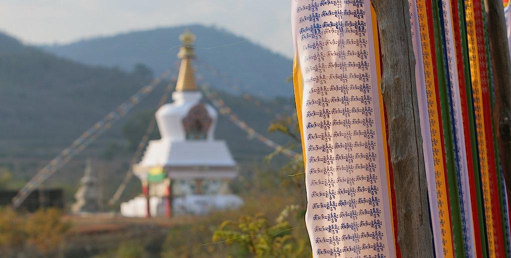 JG_Orissa_Stupa_w_Flags_IMG_5451_lzn