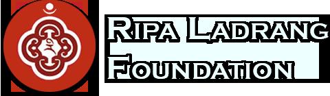 Ripa Ladrang