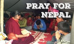 prayer-header